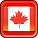 Download Canadian Citizenship Test 2018 9.3 APK