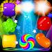 Download Candy Blitz 2.4.0 APK