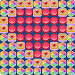 Download Candy Cookie 1.1.3029 APK