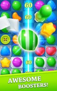 Download Sweet Candy Crack 2.5.3160 APK
