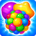 Download Sweet Candy Crack 2.3.3160 APK
