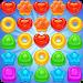 Download Candy Cupcake 1.6.3029 APK
