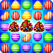 Download Candy Day 9.3.3188 APK