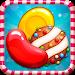 Download Candy Faver Mania 1.0 APK