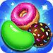 Download Candy Fever 1.1.0.3002 APK