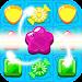 Download Candy Jam: Match 3 1.0 APK