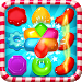 Download Candy Jewels 4.2 APK