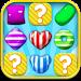Download Candy Match 1.05 APK