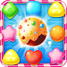 Download Candy Paradise:Classic Match-3 2.8.3188 APK