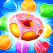 Download Candy Swap Fever 1.2.3008 APK