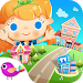 Download Candy's Town 1.0 APK