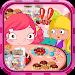 Download Candy slacking 1.0.8 APK