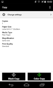 Download Canon PRINT Inkjet/SELPHY  APK