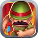 Download Captain Solo: Counter Strike 1.0.3 APK