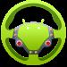 Download Car Dashdroid (Car Dashboard) 2.3.5 APK
