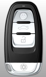 Download Car Key Simulator 1.6.3 APK