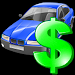 Download Auto Car Loan Payment Calculator Free 2.7.1 APK