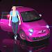 Download Car Parking Simulator: Girls 1.41 APK