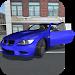 Download Car Parking Valet 1.01 APK