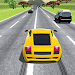 Download Car Traffic Racer Heavy Highway Rider Sim 2017 7.0 APK