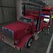 Download Car Transporter 3D Truck Sim 1.7 APK