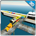 Download Car Transporter Cruise Ship 1.0 APK
