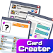 Download Card Creator for CR 1.0.0 APK