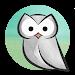 Download CareZone Senior 3.2.9.2 APK