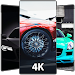 Download ?️ Cars wallpapers HD - Auto wallpapers 2.4.0114 APK