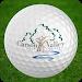 Download Carson Valley Golf Course 3.12.00 APK