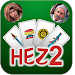 Download Hez2  APK