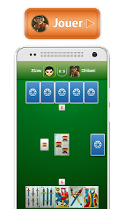 screenshot of Hez2 version Varies with device
