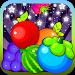 Download Cartoon Fruit Saga 4.63.04 APK