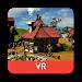 Download Village for Google Cardboard 2.0 APK