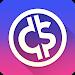 Download Cash Show - Win Real Cash! 2.16.0 APK