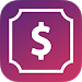 Download CashOut: Earn Cash and Gift Cards 2.0.9 APK