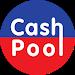 Download CashPool – Geldautomaten 2.0.1 APK