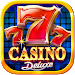 Download Casino Deluxe - Free Slots & Vegas Games 1.7.16 APK