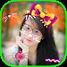 Download Cat Face Photo Filter 1.4 APK