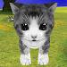Download Cat Island 2.03 APK
