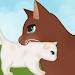 Download Cat Pregnancy Games 6.0 APK