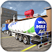 Download Cattle Farming Milk Transport 1.0 APK