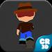 Download Cave Run 3D 1.6.5 APK