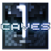 Download Caves (Roguelike) 0.94.9.78 APK