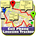 Download Cell Phone Location Tracker 1.0.25 APK