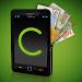 Download Cellarix - Mobile Wallet 2.2.0 APK