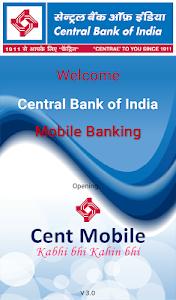 Download Cent Mobile 4.5 APK