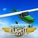 Download Cessna Flight Simulator 1.0 APK
