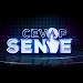 Download Cevap Sende 2.3.3 APK