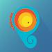 Download Chameleon GPS 3.0.3 APK